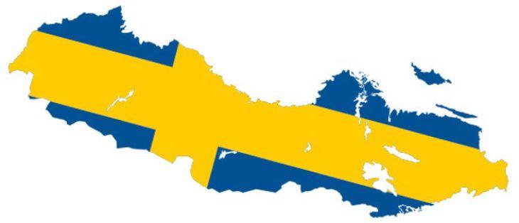 Svensk spellicens